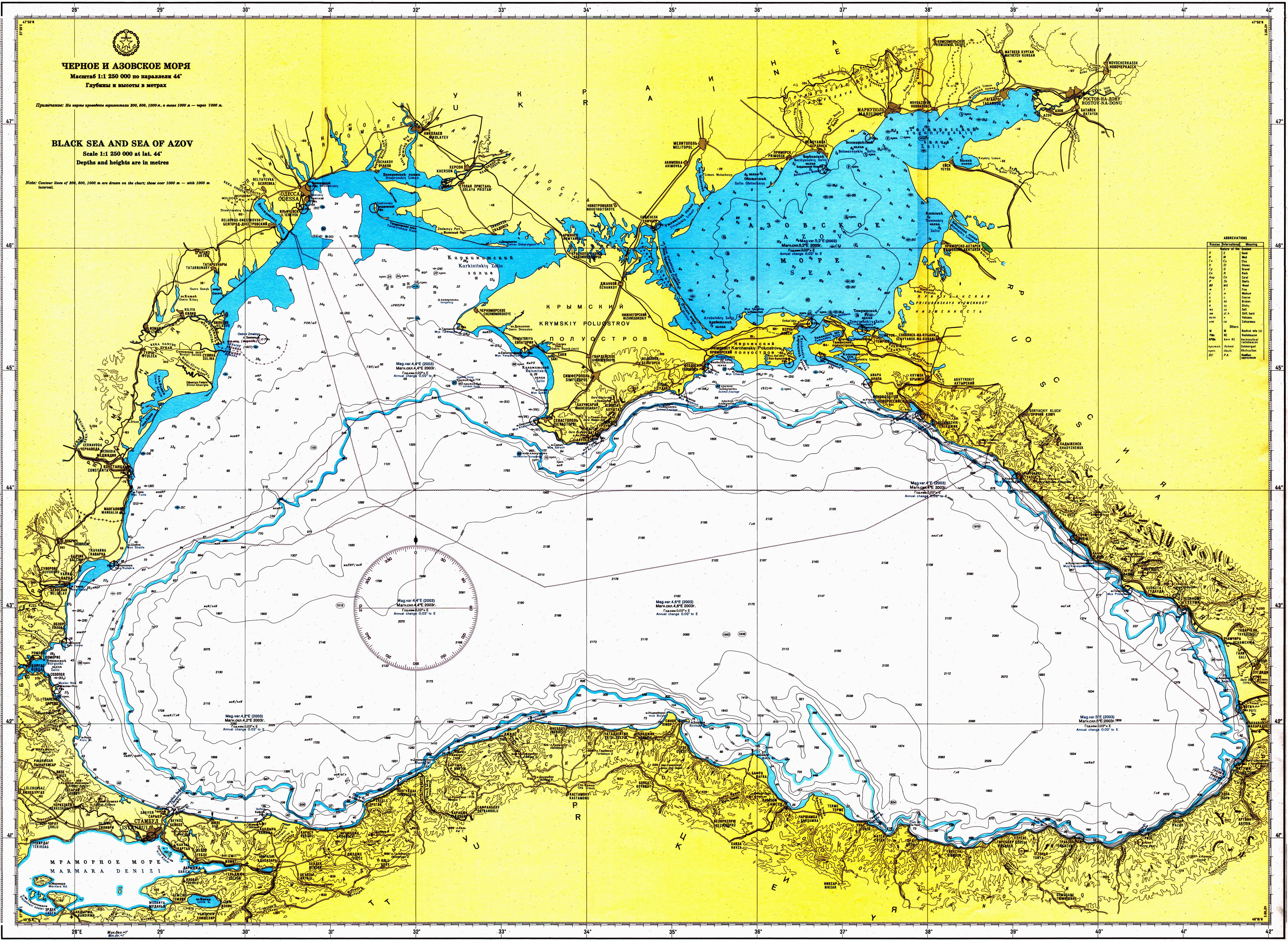 map_black_and_azov_sea.jpg